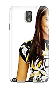 Tpu Case For Galaxy Note 3 With AvsBwLs2475wXGnd ZippyDoritEduard Design