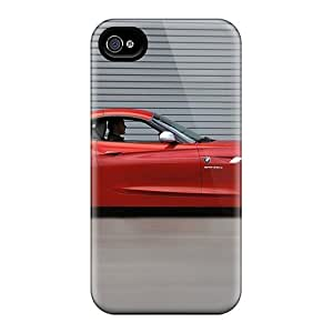 Cometomecovers Iphone 6 Plus Well-designed Hard Cases Covers Bmw Z4 Protector