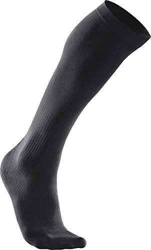 2XU Womens Compression Performance Socks product image