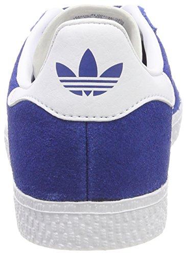 Gazelle Blu Da Scarpe reauni 000 Unisex Ftwbla Fitness C – Adidas Bambini Oq8twUdO