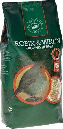CJ Wildbird Foods Ltd 120560846 - Semillas para pájaros (suelo)