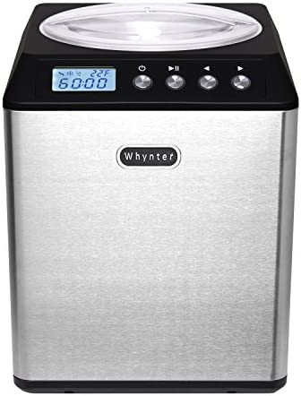 whynter-21-stainless-steel-icm-201sb