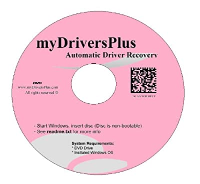 Drivers Recovery Restore for HP Pavilion DV6-6172NR DV6-6173CL DV6-6175CA DV6-6178CA DV6-6180US DV6-6181NR DV6-6182NR DV6-6183NR DV6-6184CA DV6-6185NR CD/DVD Resources Utilities Software