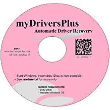 Drivers Recovery Restore for Toshiba Satellite A660D-BT2N22 A660D-BT2N23 A660D-ST2G01 A660D-ST2G02 A660D-ST2NX2 A660-ST2GX1 A660-ST2N01 A660-ST2N02 A660-ST2N03 CD/DVD Resources Utilities Software