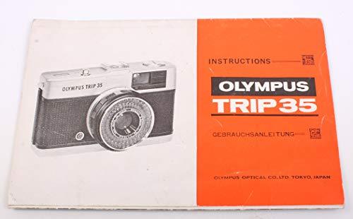 olympus trip 35 - 7