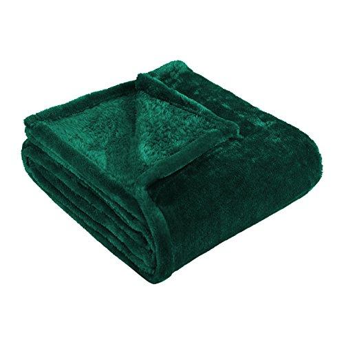 Prime Blanket - 7
