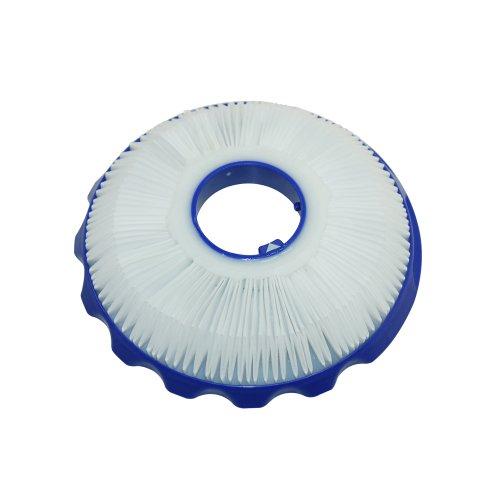 dyson dc 40 filter - 1