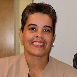 L.E. Perez