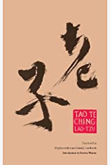Tao Te Ching (Hackett Classics) Kindle Edition