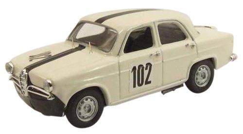 Alfa Romeo Giulietta Ti  102 1 43