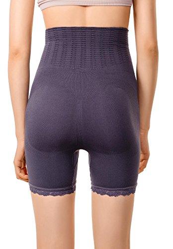 MD-Womens-Shapewear-Inner-Thigh-High-Waist-Tummy-Shaper-Slimmer-Power-Shorts
