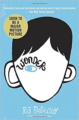 Image result for wonder books
