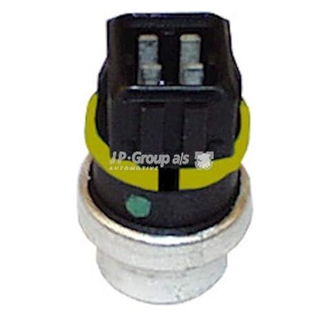 Jp Brand 1193101700 Sensor, refrigerador Temperatura