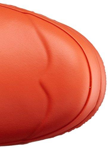 Cazadora De Nieve Corta Hunter Original Para Mujer Tienda De Campaña Roja