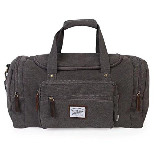 Dream Duffel Bags Ebay - 1