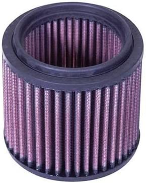 K/&N AIR FILTER REPLACEMENT FOR JEEP CHEROKEE 2.5//4.0L 96-01