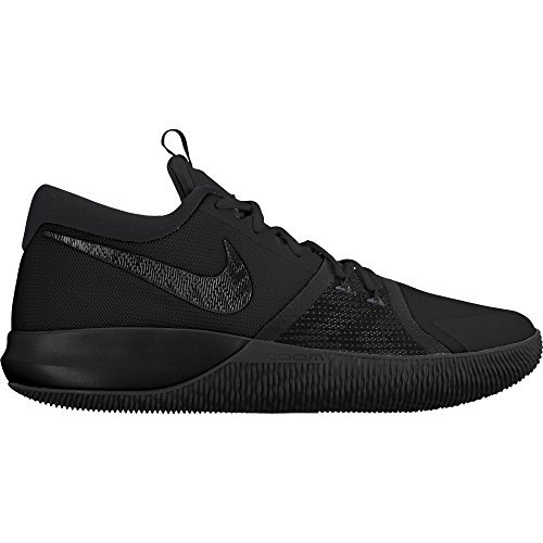Anthracite Women Shoes WMNS Black Nike Black Sculpt Gymnastics Lunar s 6qRwznOWH