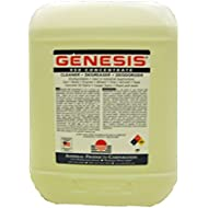 Best Genesis 950 2 5 Gallon Concentrate