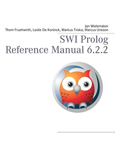 swi-prolog-reference-manual-622
