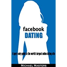 Masters dating site