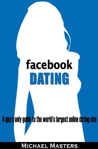 Dating rules from my future self download rmvb