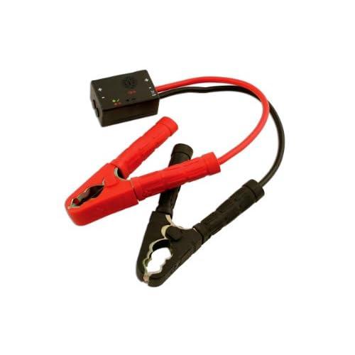 Power-Tec 91144 Protection Antizap 12V/24V