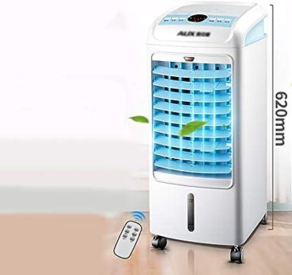 HYXLFJ Enfriador de Aire Ventilador de refrigeración ...