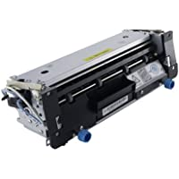 Dell 6RVJY Maintenance Kit B5460dn/B5465dnf Laser Printers