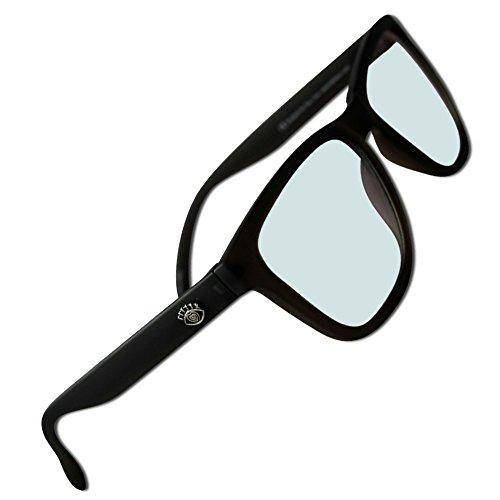Eye Love Blue Blockers | Blue Blocking Glasses Inside | Sunglasses - For Sunglasses Macular Degeneration