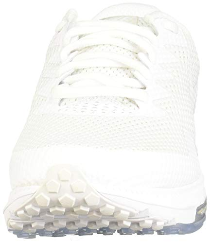 Zoom all Nike White out Running off Scarpe Whit Low Donna White 100 2 W Multicolore HEERq5w
