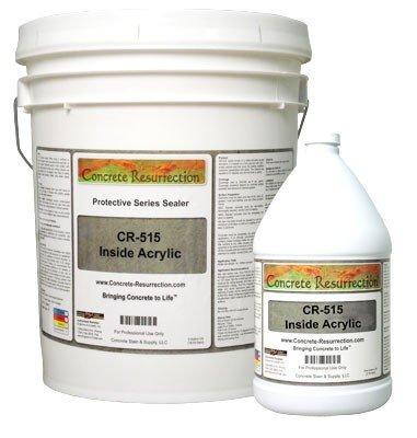 inside-acrylic-interior-concrete-sealer-1-gallon