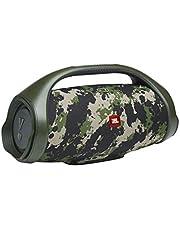 JBL Boombox 2 Outdoor Bluetooth Speaker - Multi Color