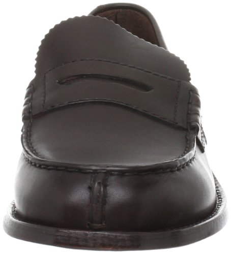Marrone Scarpe Loafer Uomo Mocassini Clarks 20349845 Beary SnpqOYO