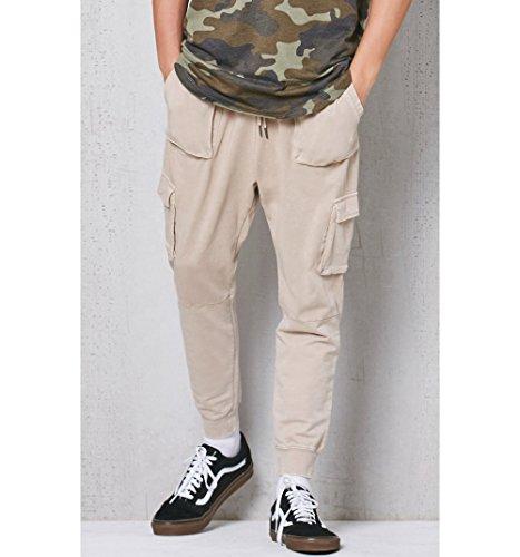 pacsun-mens-marlboro-drop-cargo-jogger-pants