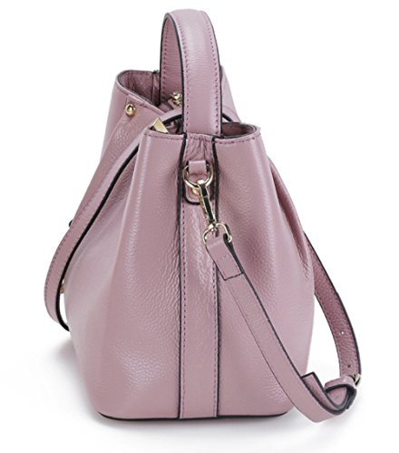 Casual Donna Xzw A Bag Shopping Tracolla Da Viaggio Per Nb Pink Borsa 1IOqgnvI