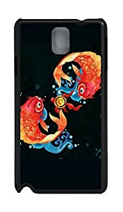 Personalized iPhone 6 Case, Trippy iPhone Case, Custom iPhone 6 Cover (4.7 inch)