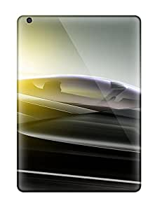 Larry B. Hornback's Shop 5640485K31454575 Ipad Air Case, Premium Protective Case With Awesome Look - Mercedes