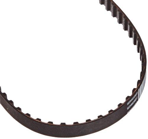 Gates 225L050 PowerGrip Timing Belt, Light, 3/8