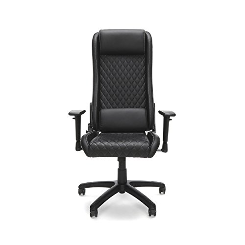 41NzX bI7yL - RESPAWN-115-Racing-Style-Gaming-Chair-Reclining-Ergonomic-Leather-Chair