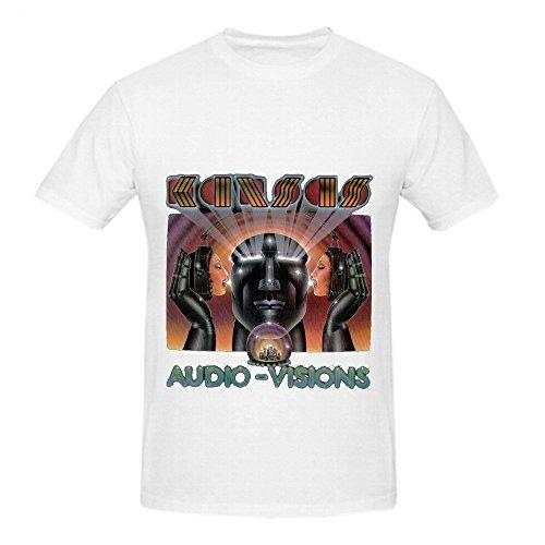 Vision 4 T-shirt - 3