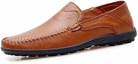 24da70fea21aa Shopping 7.5 - Silver or Multi - Oxfords - Shoes - Men - Clothing ...