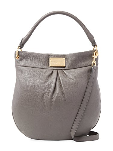 Marc Jacobs Bags Sale - 6