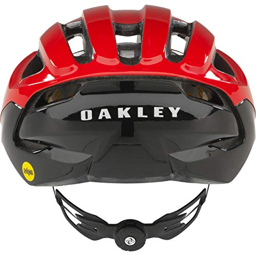 50dd8360d6 Amazon.com   Oakley ARO3 Men s MTB Cycling Helmet   Sports   Outdoors