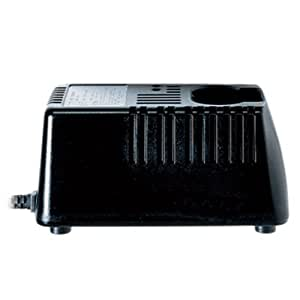Andis Charger for Andis RC Model Clipper (70019)