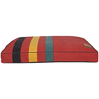 The Pendleton Collection Ranier National Park Dog Bed   Large