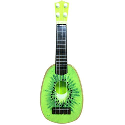 musical-instruments-toys-beautyvan-children-learn-guitar-mini-fruit-play-musical-instruments-toys-gr