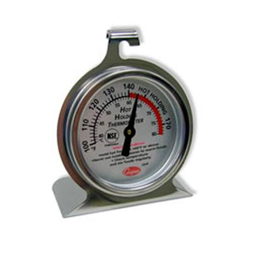 Cooper-Atkins 26HP-01-1, HACCP Dial Hot Holding Thermometer (30 Items Per Lot)