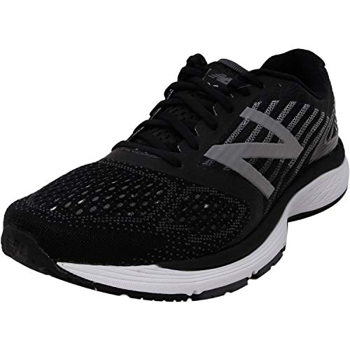 New Balance Women s W860bp7