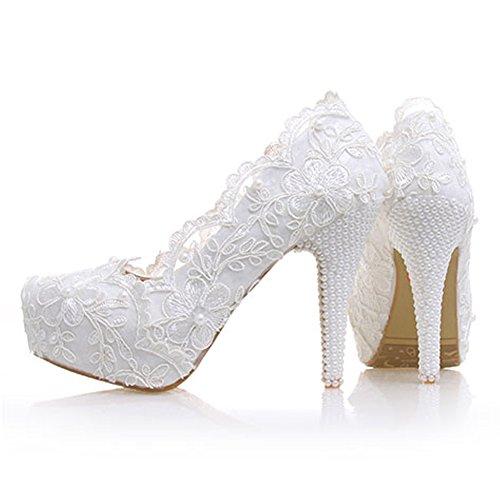 9f5ed54fea37c  Ywnz-eight  ウェディングシューズ パンプス シューズ 靴 ピンヒール ハイヒール レディース ブライダル レディース 女性