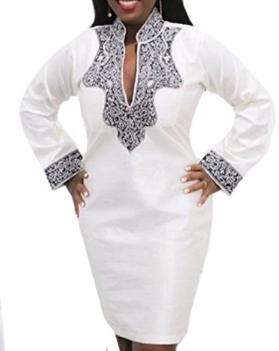 new african style dresses - 7